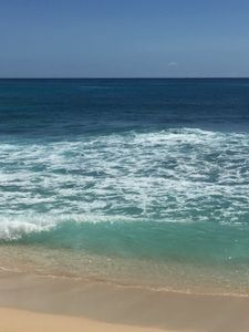 Photo for BEAUTIFUL MAKAHA BEACH, MINUTES AWAY FROM OUR BEAUTIFUL CONDO