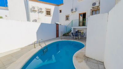 Photo for Pet-friendly holiday home for 6 people in Cordoba province
