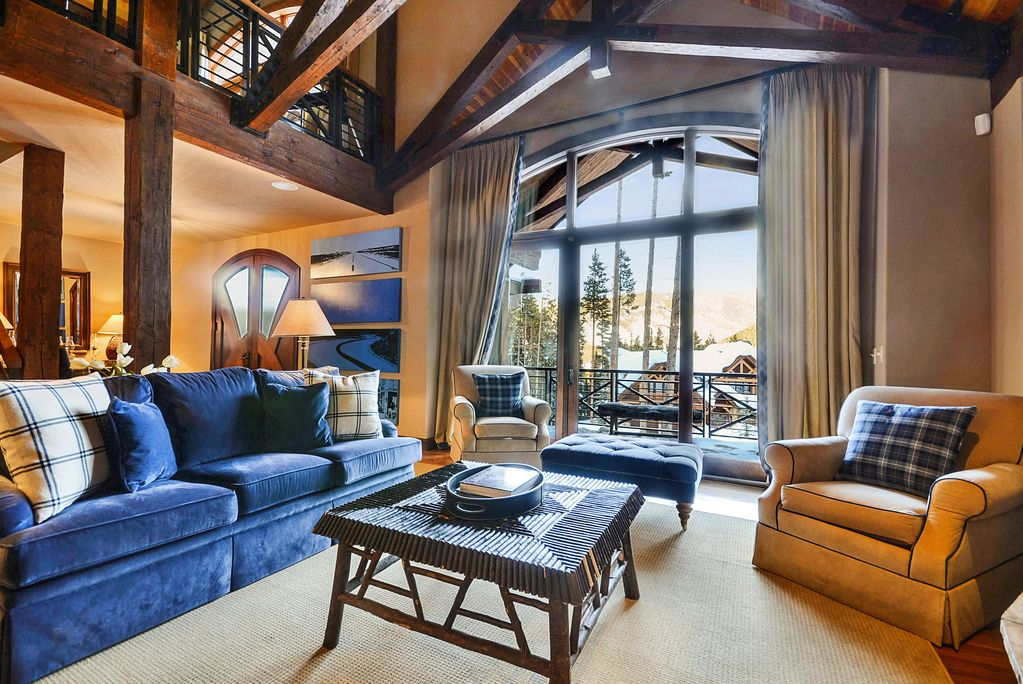 Mary Jane S Dream Home By Wplco Hgtv Dream Home Exclusive