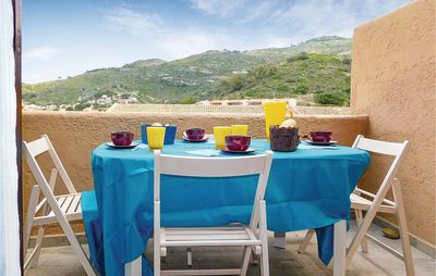 Photo for 2BR Apartment Vacation Rental in Giglio Campese -GR-