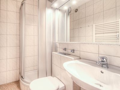 Photo for Apartment in Lahnstein with Lift, Parking, Internet, Washing machine (532807)