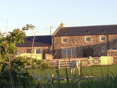 Photo for Hemmel @ Westfield Steading -  a house that sleeps 6 guests  in 3 bedrooms
