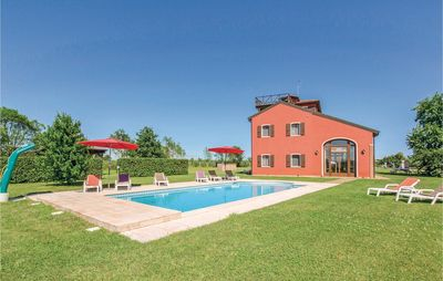 Photo for 2 bedroom accommodation in Jesolo VE