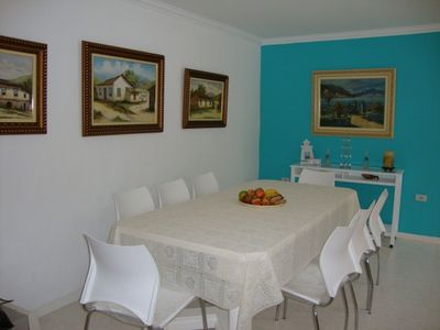 Photo for House 2 Bedrooms In Ilhabela