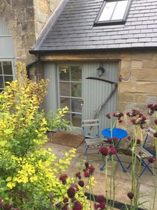 Photo for 1BR House Vacation Rental in Cupar