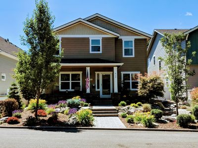 Photo for Downtown, Beaches & Hiking!!! This beautiful home is walking distance to ALL!!!