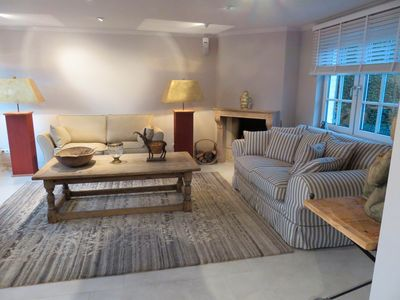 Photo for Holiday home for 4 guests with 117m² in Tinnum (83852)