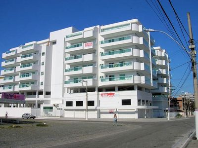 Photo for 2 bedroom Apartment Cabo Frio - 1 suite