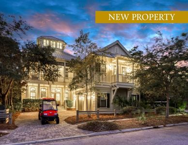 Photo for Luxury at its finest! 6 BR + 6 Seater Golf Cart + Pet Friendly + Private Pool