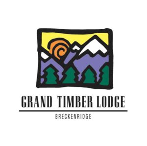Photo for Breckenridge Suite at Grand Timber Lodge- Peak Ski Season
