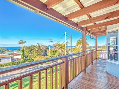 Photo for Sunrise View Holiday Home Thirroul