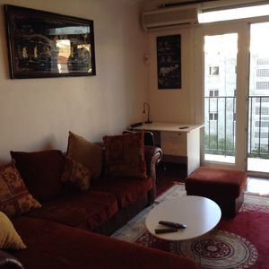Photo for Golf apartment with private parking
