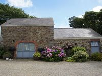Fantastic cottage in a great location