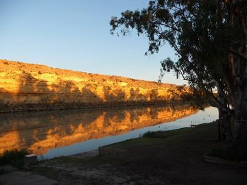 Red rock River Holiday Rentals