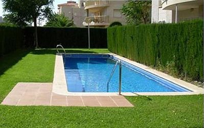 Photo for Miami Playa, Fully Equipped Apartment 150M from the beach
