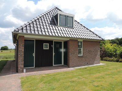 Photo for 3BR Apartment Vacation Rental in Anloo, Provincie Drenthe
