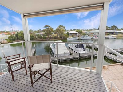 Photo for Beach-2 - Paynesville, VIC