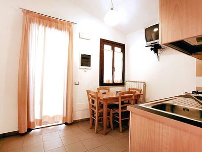 Photo for House in Livorno with Parking, Internet, Pool, Garden (308688)