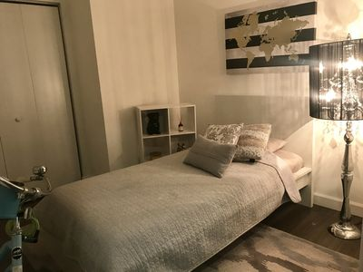 Photo for Beautiful & Cozy Room in Downtown Miami!!!!!!!!!!!!!!!!!!!!!!!!!!!!!!!!!!!!!!!!!