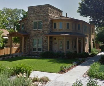 Photo for Beautiful Highlands Townhome (LOHI) BFN-0005172