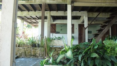 Photo for House in Ilha Bela, South Island
