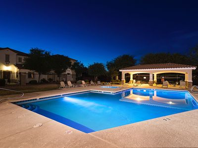 Photo for 4BR House Vacation Rental in Surprise, Arizona
