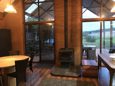 Photo for 4BR House Vacation Rental in Mullalyup, Washington