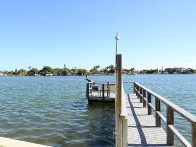 Photo for Amadeus #7-Walk to beach,Restaurants,Grocery store/Pool/Perfect location!