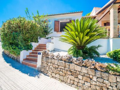 Photo for CAN CAIMARI - Chalet for 6 people in Bonaire.
