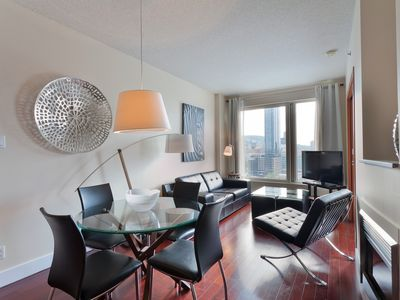 Photo for Wonderful Condo - Old Montreal