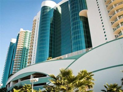 Photo for Turquoise Place 2709C