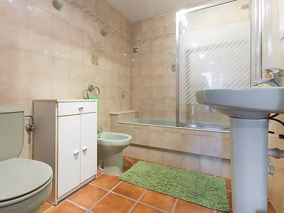 Photo for Apartment Les Arenes in Dénia - 6 persons, 3 bedrooms