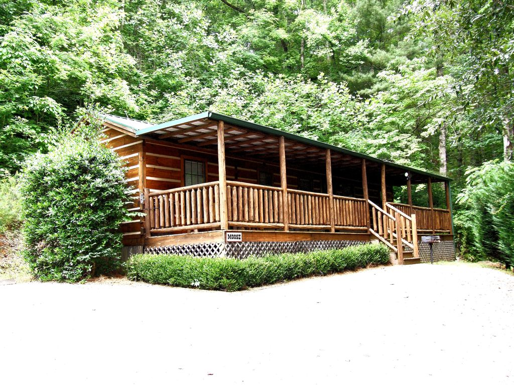 big bear on with cabins rental rentals home designing creative owner cabin by cool inspiration lake