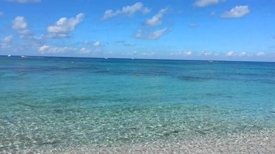 Photo for 3BR Farmhouse Vacation Rental in Cozumel, QROO