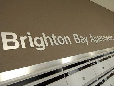 Photo for Brighton Bay Luxury Serviced Apartments