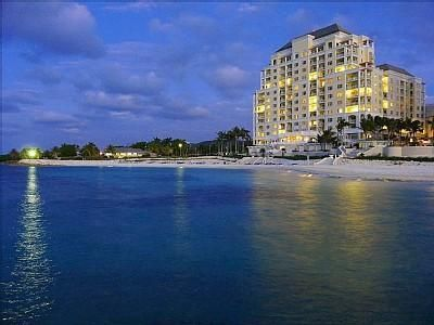 Photo for Affordable Elegance in Luxurious Beach Front 1 BdRm Condo