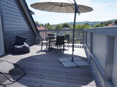Photo for House - Apartment Wernigerode
