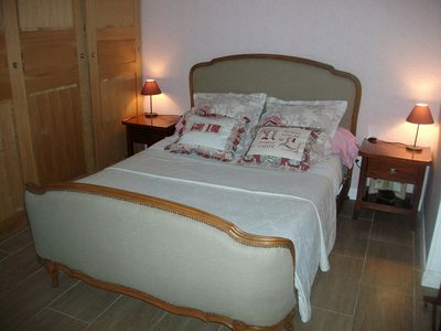 Photo for Sleeping in guest houses in farmhouse