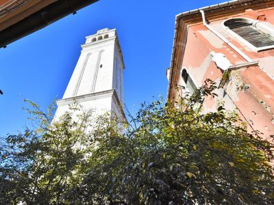 Photo for Apartment Valier in Venezia - 5 persons, 2 bedrooms