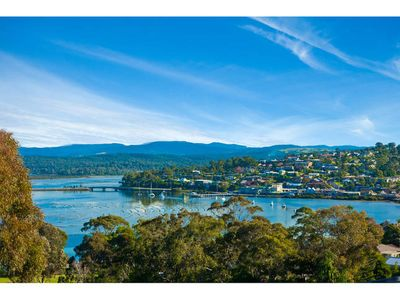Photo for 6BR House Vacation Rental in Merimbula, NSW