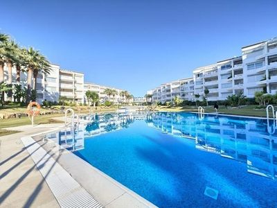 Photo for Holiday Rentals in Puerto Banus | Apartaments in Marbella