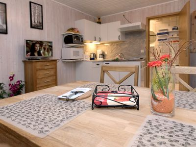 Photo for Shared rooms 2-4 persons with kitchenette - Gästehaus Hauser