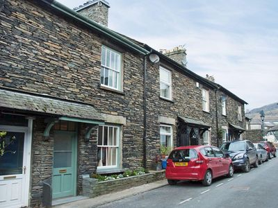 Photo for 3 bedroom property in Ambleside. Pet friendly.