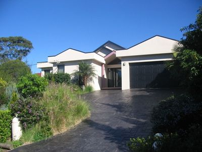 Photo for Clissold St 31 - Mollymook, NSW
