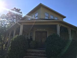 Photo for 3BR House Vacation Rental in Savannah, Tennessee