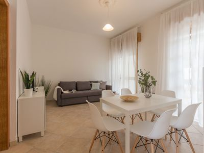 Photo for Holiday house 100 metres from the beach (TL60)
