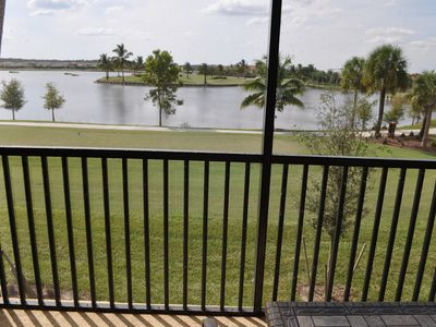Photo for Jan and Feb 2020 now available! 2BD/2BA beautiful condo