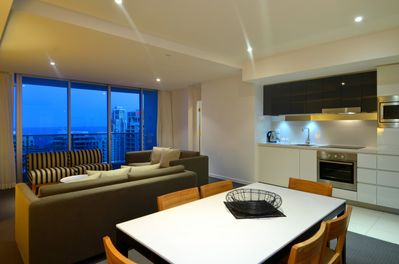 Orchid Residences Apt. 13005