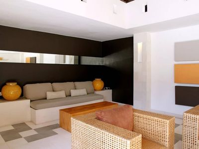 Photo for Villas B at Seminyak with Pool 3BDR