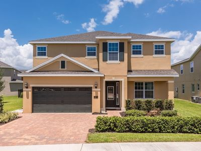 Photo for 6BR Pool Home in Encore by LAREF - 7652